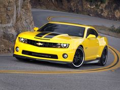 muscle cars camaro 2012 - Google Search