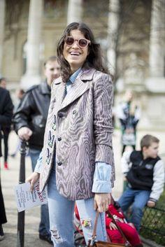 moda-jeans-tendencias-street-style (19)