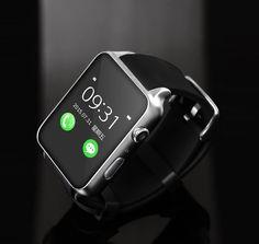 Custodia X-Guard e bracciale per Iphone 7 - Moto Vision