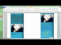 43 Best Word 2010 images | Microsoft office, Computer