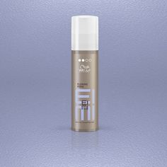 Wella Professionals EIMI Flowing Form - Anti-Frizz Smoothing Balm 100ml.