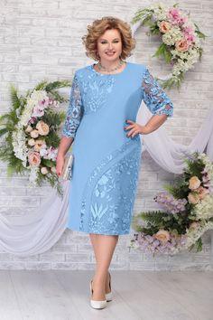 Elegant Dresses, Casual Dresses, Formal Dresses, Wedding Dresses, Mother Of Bride Outfits, Mother Of The Bride, Mother Bride Dress, Mom Dress, Lace Dress