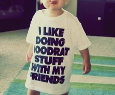 This is a funny shirt! Our kids need this @Becky