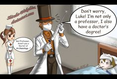 doctor_layton_by_shiruba_wakahisa-d3g3r3z.png 900×612 pixels