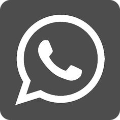 Black And White Logos, Grey And White, Logo Pdf, Whatsapp Logo, Snapchat Icon, Dark Green Background, Logo Real, Phone Themes, Ios App Icon