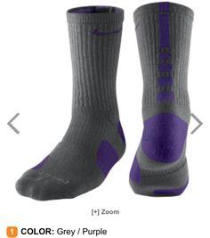 Nike elite basketball socks all him Nike Basketball Socks, Basketball Shorts Girls, Soccer, Basketball Court, Basketball Stuff, Volleyball, Nike Elite Socks, Nike Socks, Antelope Shoes