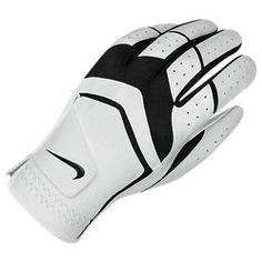 Nike Golf Dura Feel Golf Glove for Men - Left Hand - 2XL