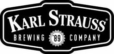 "mybeerbuzz.com - Bringing Good Beers & Good People Together...: Hops Til You Drop"" Double IPA Wins Karl Strauss Pr..."