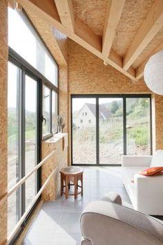 Projets | Atelier Correia