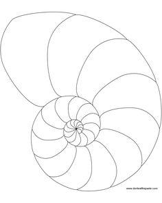 spiral_shape1.png 1,280×1,600 pixels