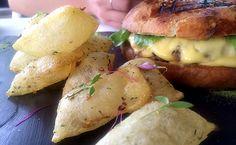 Las mejores hamburguesas del DF presenta: la de Gloutonnerie. Click en la imagen para más info.