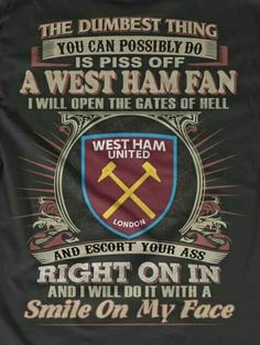 West Ham Wallpaper, West Ham Fans, Mark Noble, Ultras Football, West Ham United Fc, Football Pictures, Irons, Beards, Tatoos