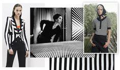 http://www.farfetch.com/editorial/stripe-off-women.aspx