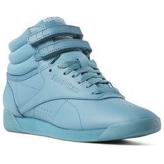 2c87a4f719cd0 Reebok Shoes Women s Classic Leather Ripple in Color Mid-noble Orchid Gum  Size 11 - Lifestyle Shoes