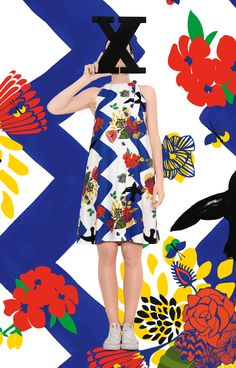Let's go to Mexico!Find out the whole collection on www.contexture.it FLOWERS, MEXICO, STRIPES, COLOURS, PATTERNS, PRINTS, STAMPE, TEXTURES, ALL OVER, WOMAN COLLECTION, SPRING SUMMER 2017, MADE IN ITALY, FASHION.