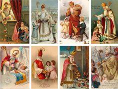 Як святкували 19 грудня наші прабабусі й прадідусі. Історія Святого Миколая: факти, яких ви не знали http://folkmoda.net/articles/yak-svyatkuvali-19-grudnya-nashi-prababusi-y-pradidusi-istoriya-svyatogo-mikolaya-fakti-yakih-vi-ne-znali …