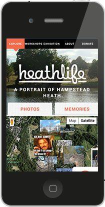 HeathLife.jpg (210×414)