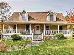Olivebridge Home For Sale