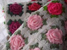Apple Blossom Dreams: Pink