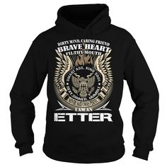 [Best stag t shirt names] ETTER Last Name Surname TShirt v1 Discount 20% Hoodies, Funny Tee Shirts
