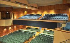 Storia | Sardegna Teatro