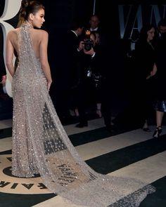 "3 curtidas, 1 comentários - hailee steinfeld updates  (@hailee.updates) no Instagram: ""Hailee attending Vanity Fair's Oscar's After Party"""
