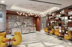 Dubai-based independent hotel management company Aleph Hospitality has opened the Best Western Plus Westlands hotel in Nairobi, Kenya. Travel And Tourism, Travel And Leisure, Penthouse Suite, Kenya Travel, Richest In The World, Airport Hotel, Tourism Industry, Rooftop Bar, Best Western