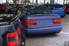 Vw Passat, Limousine, Cars And Motorcycles, Volkswagen, Porsche, Passion, Rolling Carts, Cars, Automobile