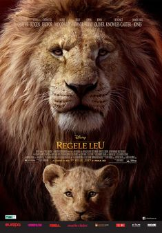 The Lion King poster, t-shirt, mouse pad Streaming Movies, Hd Movies, Lion King Cover, Watch The Lion King, Pride Rock, Donald Glover, Adventure Movies, Lie To Me, Movies