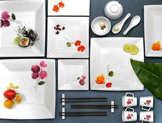 La salsa studio fotografia bodegon de producto para Planeta Directo