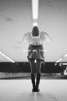 Give Me Love- Ed Sheeran (my favorite song)