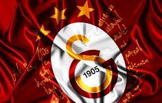 Galatasaray'dan Yıldırım'a cevap - Aziz Yıldırım\'ın \'Galatasaray\'ın tarihi şikeyle dolu\' açıklamasına Galatasaray\'dan yanıt geldi