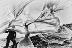 Competition Entry at europeanphotographers.eu