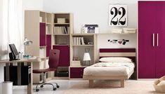 muebles para cuartos fotos de cuartos cuartos de adolescentes  decoracion de casas dormitorios