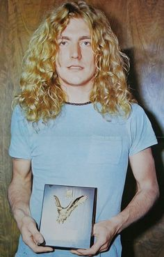 Robert Plant of Led Zeppelin John Paul Jones, John Bonham, Jimmy Page, Rock N Roll, Robert Plant Led Zeppelin, I Robert, Greatest Rock Bands, We Will Rock You, Star Wars
