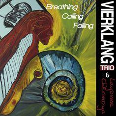 Besame Mucho (excerpt) by Vierklang Trio #VocalJazz #Music https://playthemove.com/besame-mucho-excerpt-by-vierklang-trio/