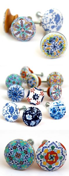 5-minute-designer-knobs-apieceofrainbow-blog (4)