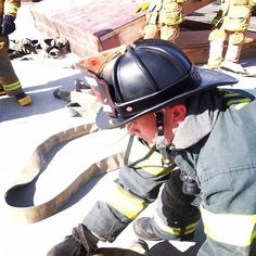 126 Best Turnout Bunker Gear Images In 2019 Fire Apparatus Fire