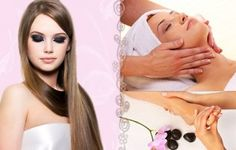 All of us want to stay beautiful and want to look beautiful all the time. People are seemed interested in getting popular and professional services of beauty salons that have come up with countless advantages for their users. Countless beauty salons have been opened now to facilitate people for fulfilling all of their beauty needs.