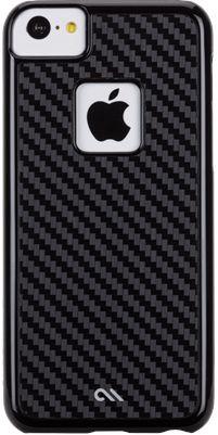 Casemate Carbon Case for iPhone 5C