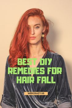 Hair fall is one of the most common problems we face today. But We can control hair fall with certain home remedies that are natural and effective in saving your looks. Kendall Jenner Style, Kendall And Kylie, Teenage Makeup, Hair Shampoo, Hair Conditioner, Dandruff, Hairbows, Dead Skin, Fall Hair
