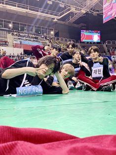 𝐍𝐚𝐤𝐚𝐦𝐨𝐭𝐨 𝐘𝐮𝐭𝐚 🇯🇵 o⃝F⃝F⃝i⃝c⃝i⃝a⃝l⃝ 𝙸𝚗𝚜𝚝𝚊𝚐𝚛𝚊𝚖 𝙰… # Action # amreading # books # wattpad Taeyong, Nct 127, Jaehyun Nct, Winwin, Kdrama, Nct Group, Chaeyoung Twice, Nct Life, Mark Lee
