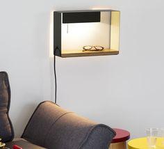La discrete fabien dumas marset a649 001 a649 003 luminaire lighting design signed 13989 product