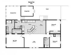 Finale Series Floorplans  Cypress Lakes Lakeland  by Carol & Dan