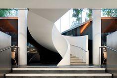 surry-hills-library-spiral-stair-design