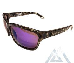 31d6701b99 Spy Optics Allure Sunglasses - Smoke Tortoise Happy Lens Bronze Purple  Spectra  GoNative  amp