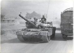 800px-T-62AM.jpg (800×580)