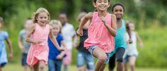 InfoNavWeb                       Informação, Notícias,Videos, Diversão, Games e Tecnologia.  : Crianças e jovens devem praticar exercícios pelo m...