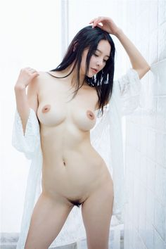 nudes Beauty asian