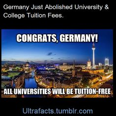 Remember when American government valued an educated populace instead of fearing it?  Yeah, neither do I.
